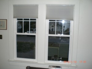 new windows from inside